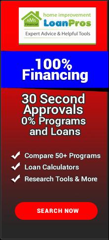 LoanPros