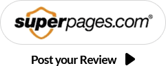 Superpages Reviews