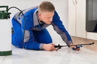 How to Know If You Need Professional Decontamination Services